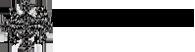 Храм Святых Апостолов Петра и Павла, Астраханская область, с. Черный Яр